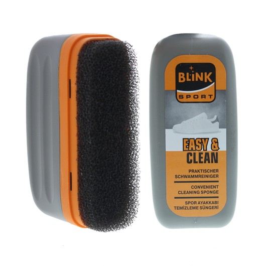 Woly Blink Sport Easy&Clean Ayakkabı Temizleme Süngeri