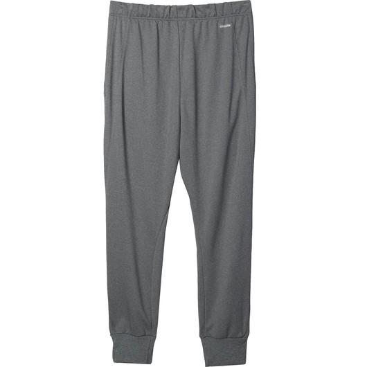 adidas Beyond the Run Pants FW16 Erkek Eşofman Altı