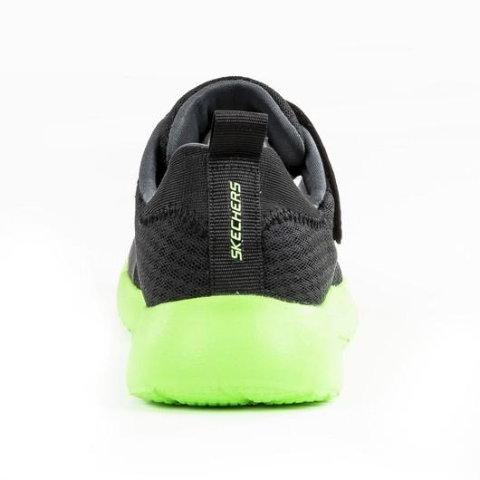 Skechers Dynamight Hyper Torque Çocuk Spor Ayakkabı