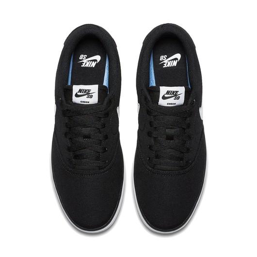 Nike SB Check Solarsoft Canvas Erkek Spor Ayakkabı