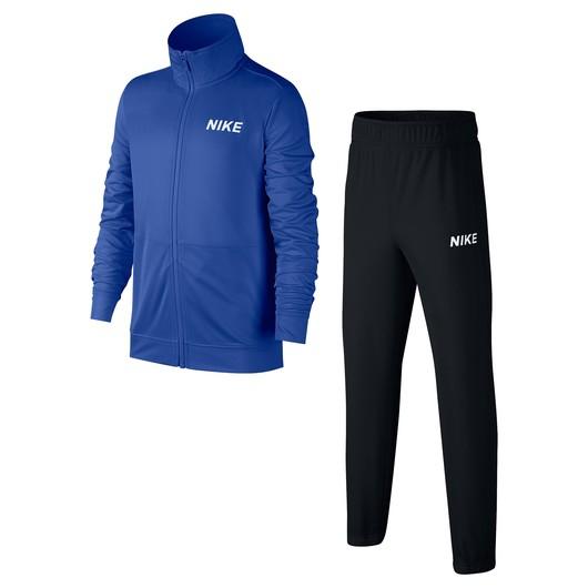 Nike Sportswear B Track Suit Çocuk Eşofman Takım