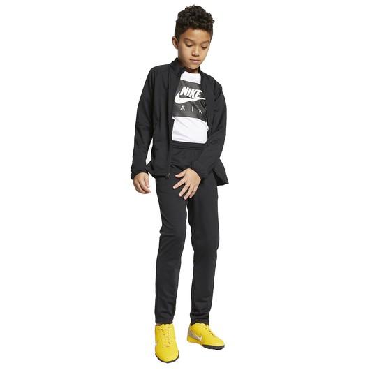 Nike Dry Academy Track Suit Çocuk Eşofman Takımı