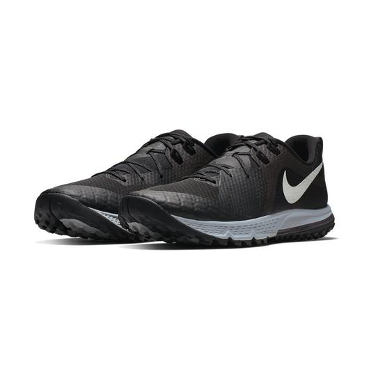 Nike Air Zoom Wildhorse 5 Erkek Spor Ayakkabı