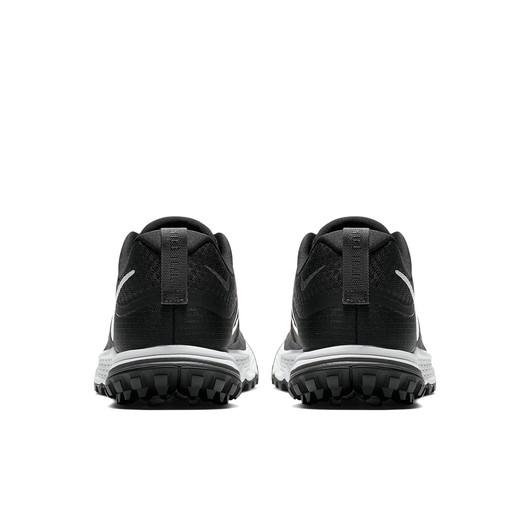 Nike Air Zoom Wildhorse 5 Kadın Spor Ayakkabı