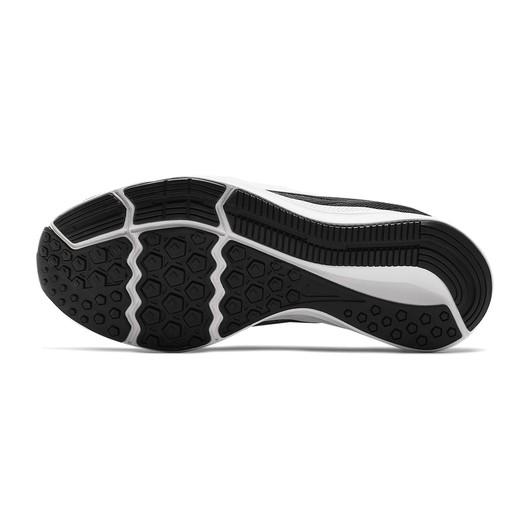 Nike Downshifter 9 (GS) Spor Ayakkabı