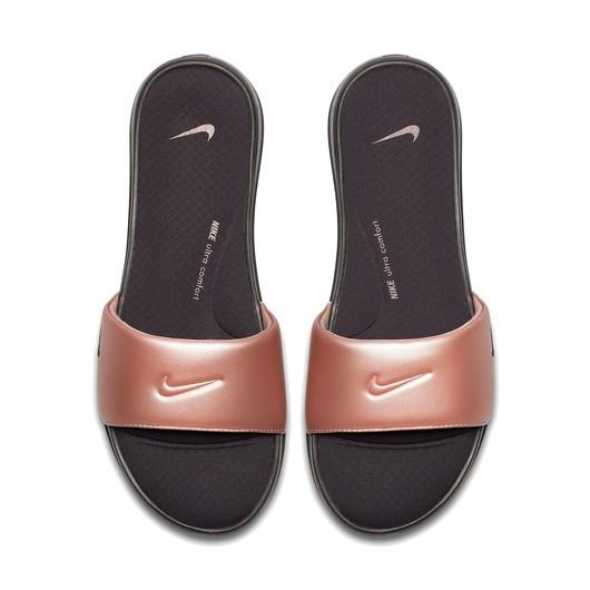 Nike Ultra Comfort 3 Slides Kadın Terlik