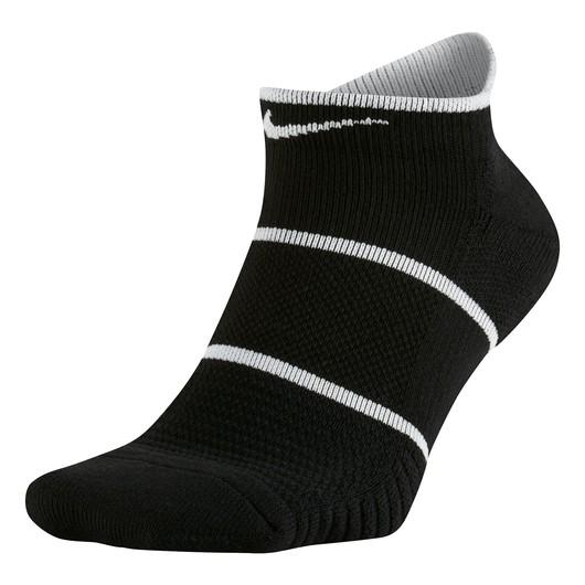 Nike Court Essentials No Show Tennis Unisex Çorap