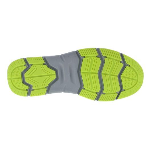 Lotto Nave Erkek Spor Ayakkabı
