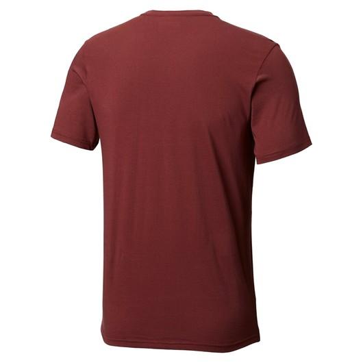 Columbia Leathan Trail™  Erkek Tişört