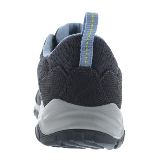 Columbia Firecamp™ Remesh Kadın Spor Ayakkabı