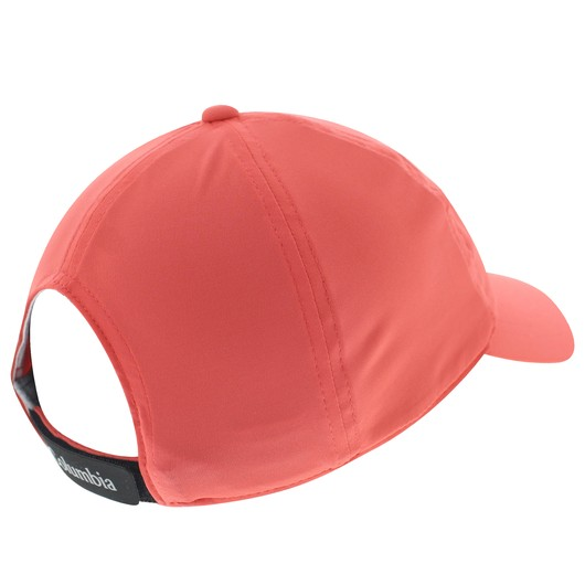 Columbia Coolhead ™ II Ball SS19 Şapka