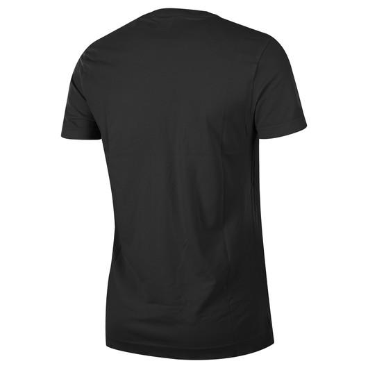 New Balance NBTM014 Short-Sleeve Kadın Tişört