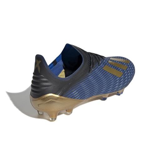 adidas X 19.1 Flexible Ground Erkek Krampon