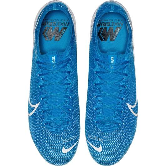 Nike Mercurial Vapor 13 Elite Firm Ground Erkek Krampon