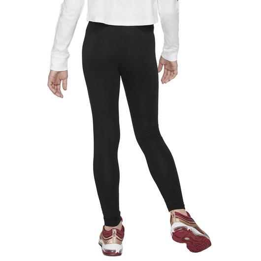 Nike Air Leggings (Girls') Çocuk Tayt