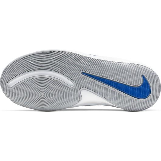 Nike Team Hustle Quick 2 (GS) Basketbol Ayakkabısı