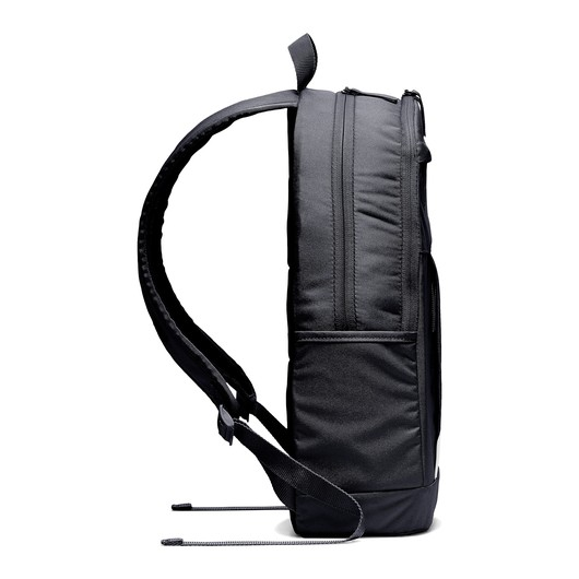Nike Element 2.0 Backpack Unisex Sırt Çantası
