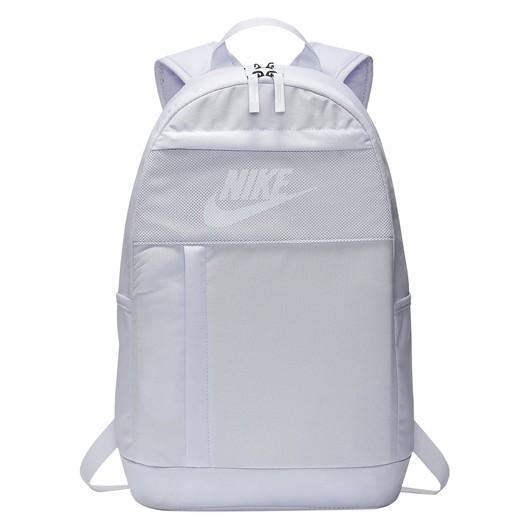 Nike Element 2.0 LBR Sırt Çantası