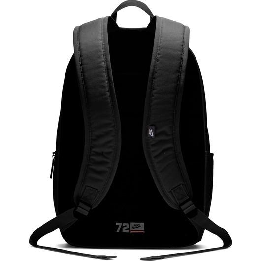 Nike Heritage 2.0 Backpack Unisex Sırt Çantası