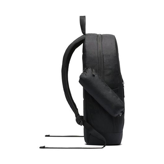 Nike Elemental Backpack - GFX CO Çocuk Sırt Çantası