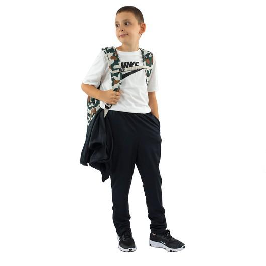 Nike Sportswear Hayward Futura 2.0-AOP Camouflage Sırt Çantası