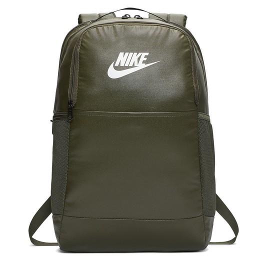 Nike Brasilia Backpack - 9.0 MTRL (24L) Sırt Çantası
