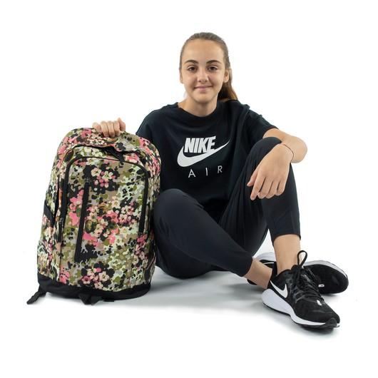 Nike All Access Soleday - 2.0 AOP Sırt Çantası