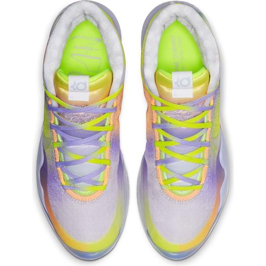 Nike Zoom KD12 EYBL Erkek Spor Ayakkabı