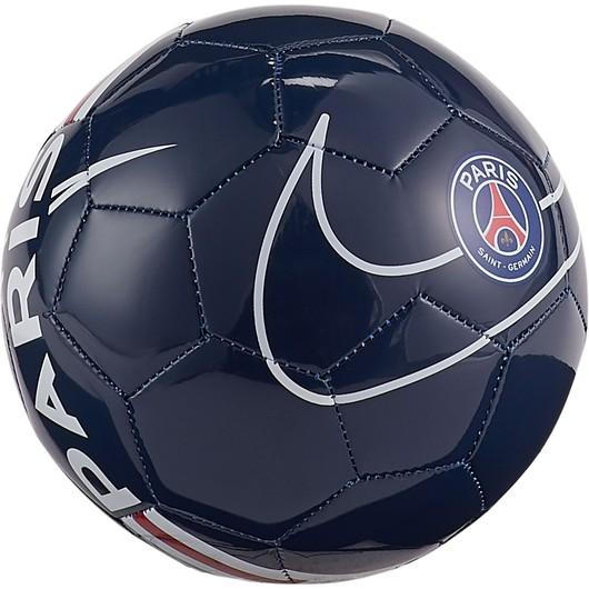 Nike Paris Saint Germain Skills Mini Futbol Topu