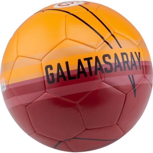 Nike Galatasaray 2019-2020 Prestige Futbol Topu