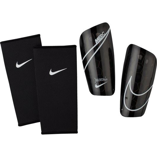 Nike Mercurial Lite Erkek Tekmelik