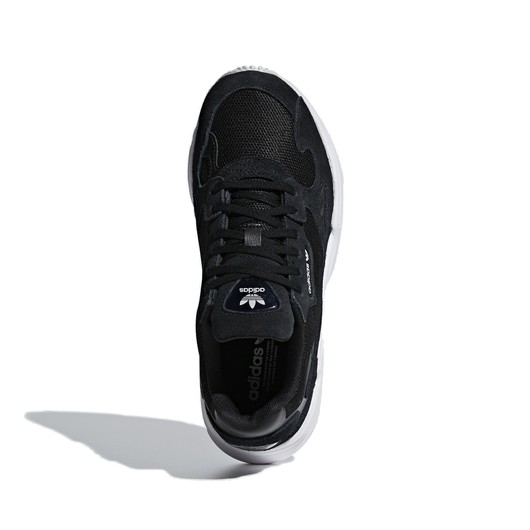 adidas Falcon Kadın Spor Ayakkabı