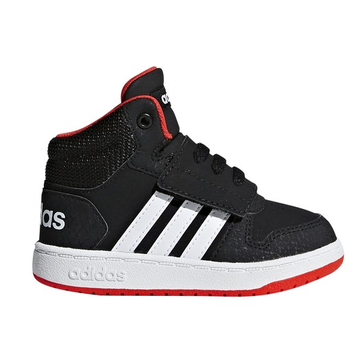 adidas Hoops Mid 2.0 Inf Bebek Spor Ayakkabı