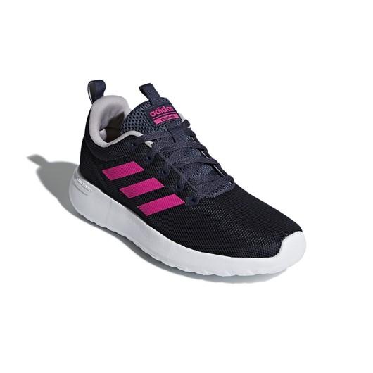 adidas Lite Racer Cloudfoam (GS) Spor Ayakkabı