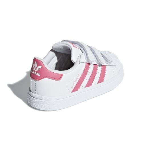 adidas Superstar Cf I Çocuk Spor Ayakkabı