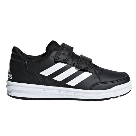 adidas AltaSport Cf K Çocuk Spor Ayakkabı