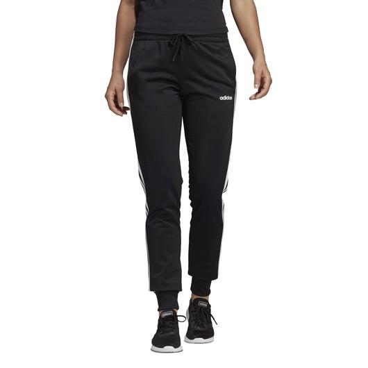 adidas Essential 3S Training Kadın Eşofman Altı