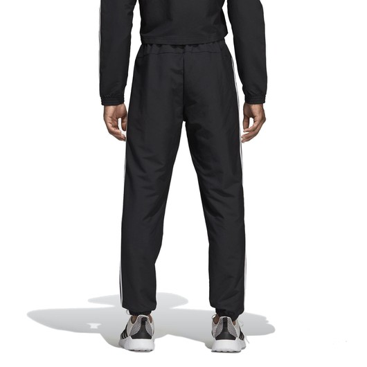 adidas Essentials 3 Stripes Wind Erkek Eşofman Altı