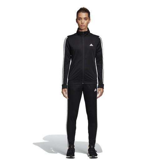 adidas Team Sports Track Suit Kadın Eşofman Takımı