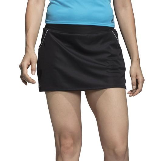 adidas Club Skirt Kadın Tenis Etek