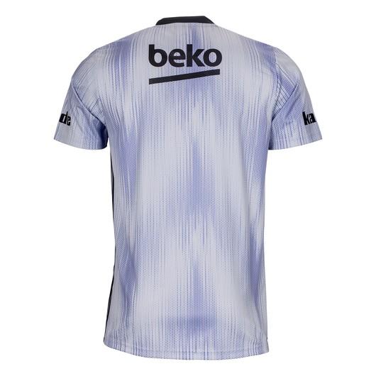 adidas Beşiktaş 2019-2020 Üçüncü Takım Erkek Forma