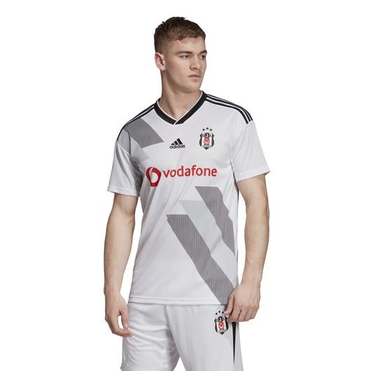adidas Beşiktaş 2019-2020 İç Saha Erkek Forma