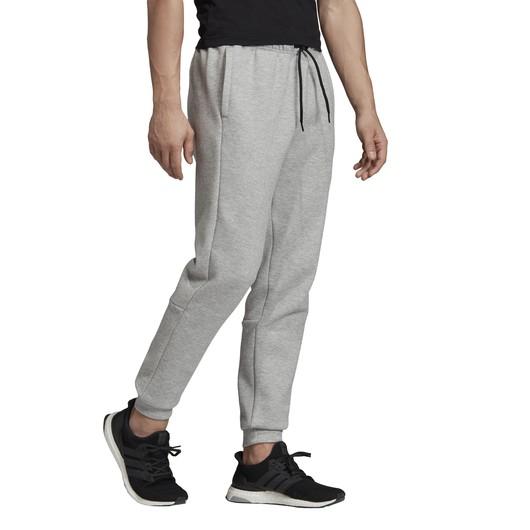 adidas Must Haves Plain Tapered Erkek Eşofman Altı