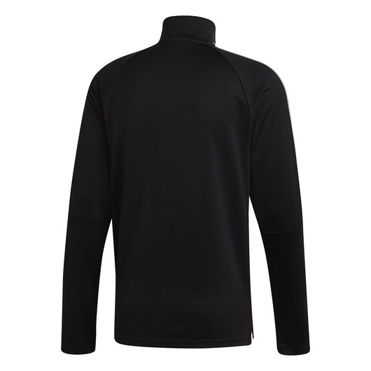 adidas Sereno 19 Training Top Half-Zip Erkek Sweatshirt