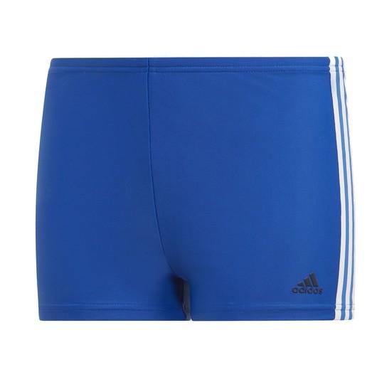 adidas 3-Stripes Swim Boxers (Boys') Çocuk Mayo