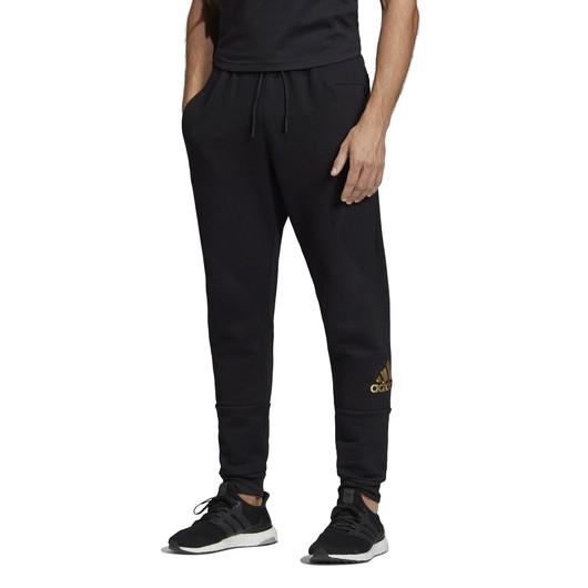 adidas Sport ID Metallic Joggers Erkek Eşofman Altı