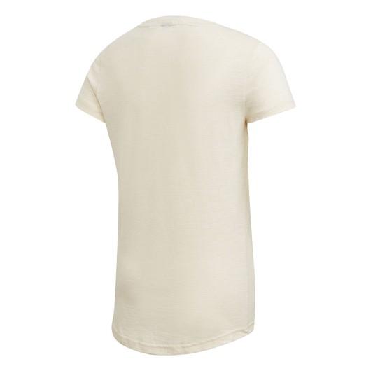 adidas ID Winner (Girls') Çocuk Tişört