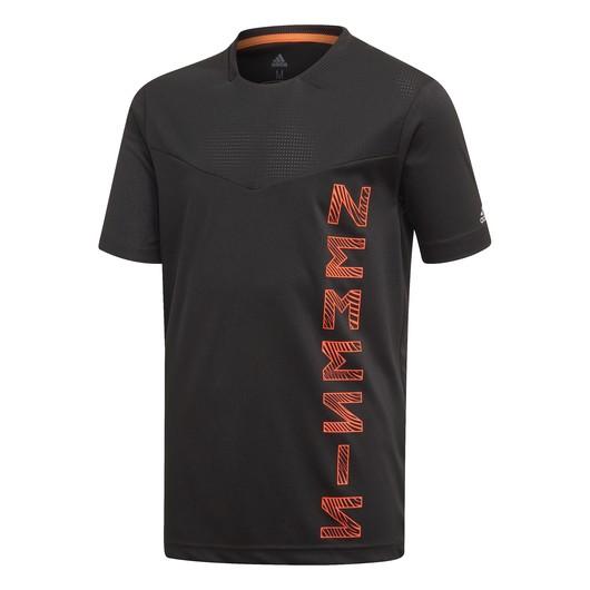 adidas Nemeziz YB Jersey Çocuk Tişört