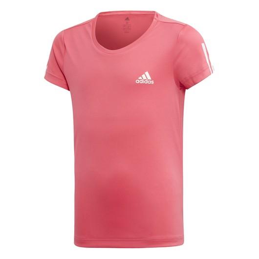 adidas Equipment Training (Girls') Çocuk Tişört