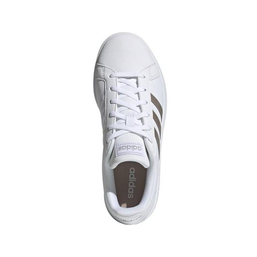 adidas Grand Court Base Kadın Spor Ayakkabı